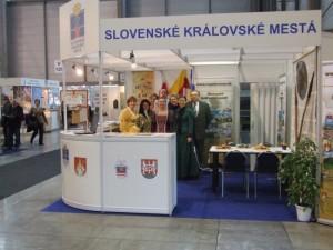 Vystava-Brno-2008-024