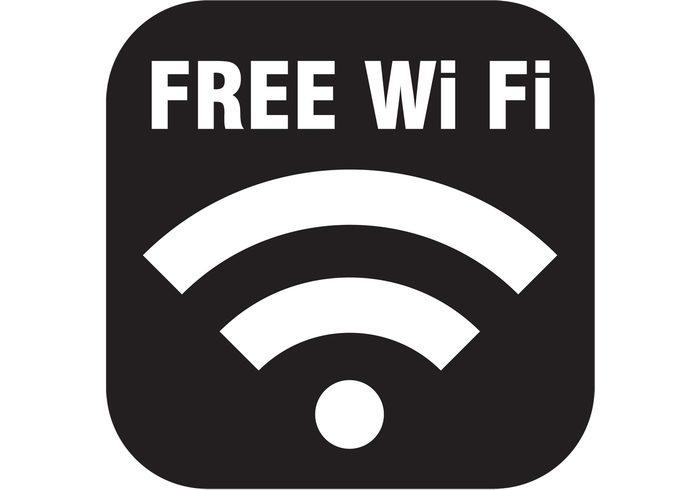 free-wi-fi-vector-icon