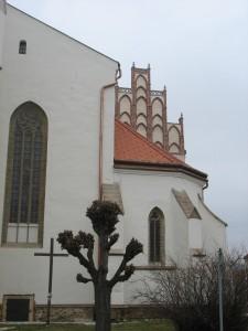 kostol_D_207