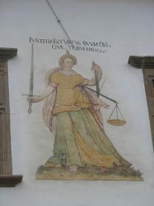 spravodlivost_D_1